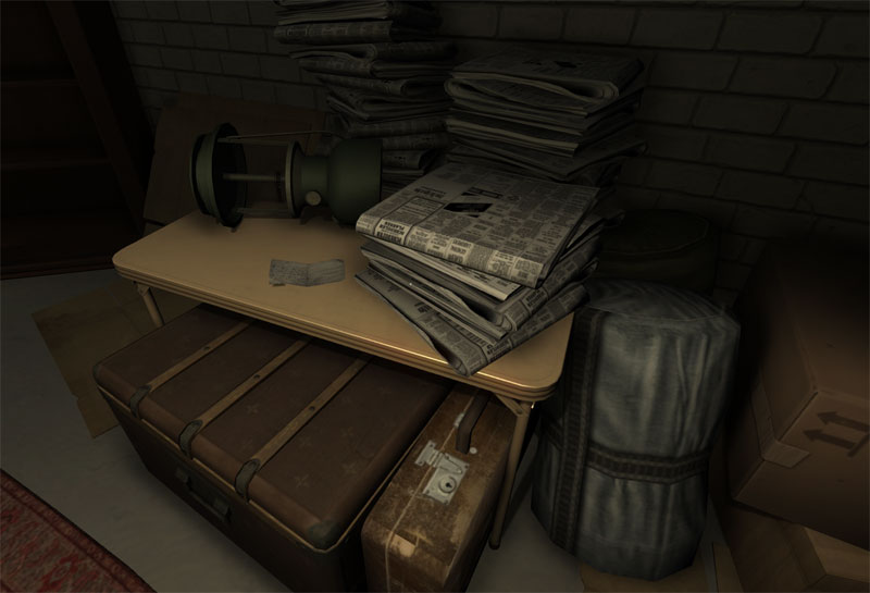 gonehome_items