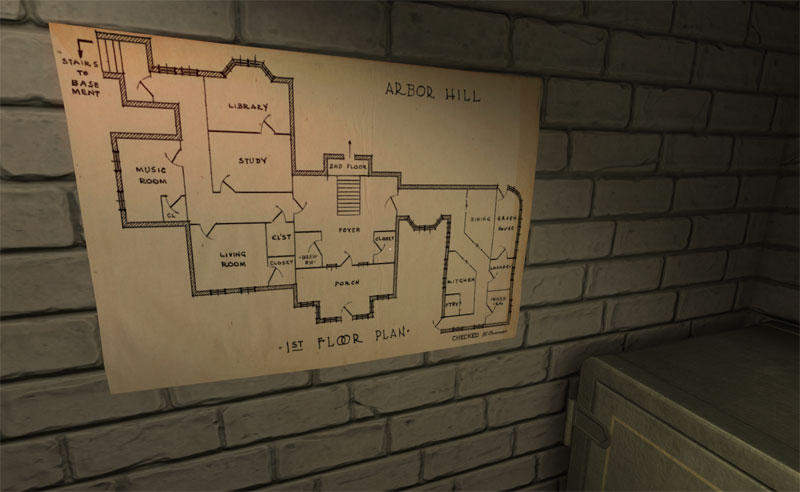 gonehome_plan