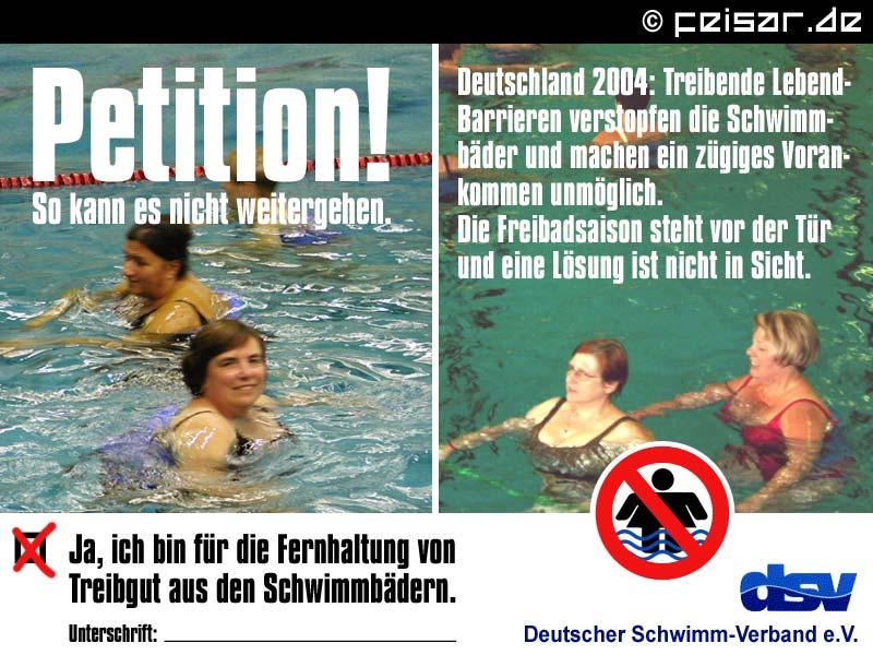 Deutsches Teen wird beim Gangbang schön wund gefickt